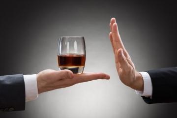 Что нужно знать об алкоголизме