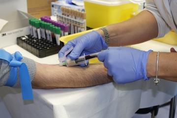 Подготовка к малоинвазивным операциям по лечению варикоза
